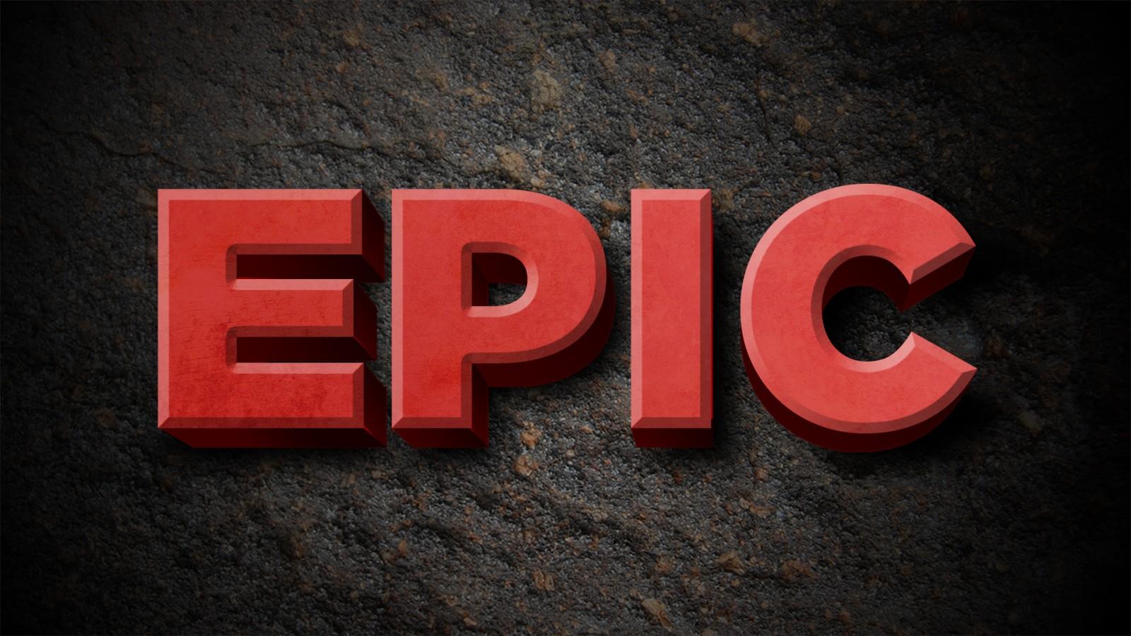 epic-retreat-full
